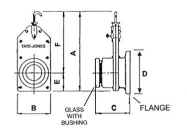 gate valve operation globe valve operation wiring diagram