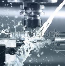 CNC-MACHINE-215